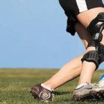 Ortopedia y deporte excelentes aliados
