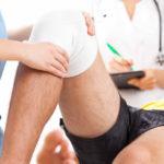 Para qué sirve la terapia de rehabilitación