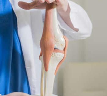 Qué es la osteomielitis